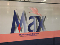 Max02.jpg