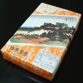 asanoyahonpo_kuzumochi00.jpg