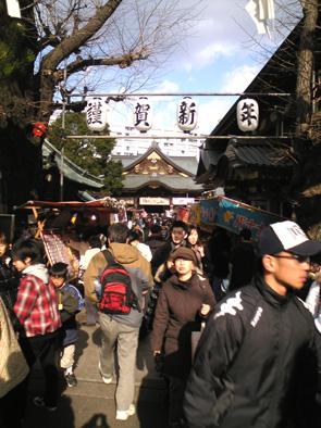 yushima01.jpg